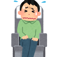 sick_economy_syoukougun